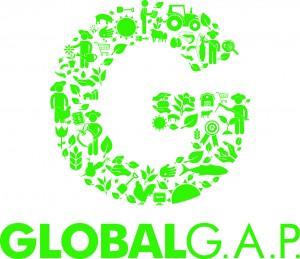 G_Logo_green