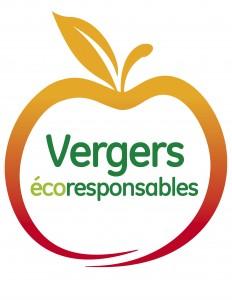 Logo-ecoresponsable